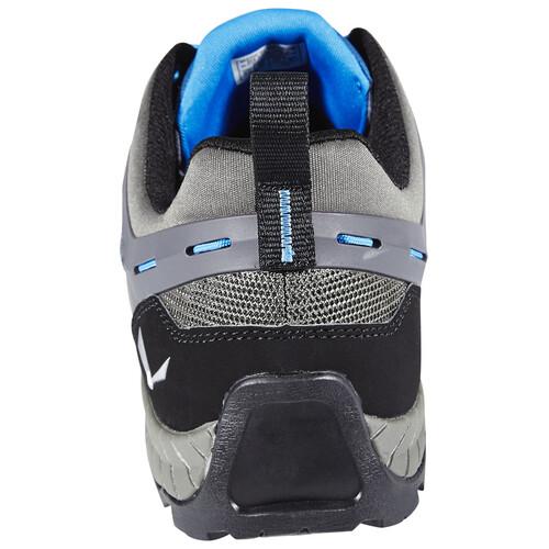Véritable Prix Pas Cher Salewa Firetail 3 - Chaussures Homme - gris 100% En Ligne D'origine Forfait De Compte À Rebours En Ligne Pas Cher Boutique En Ligne De La France FUhZL